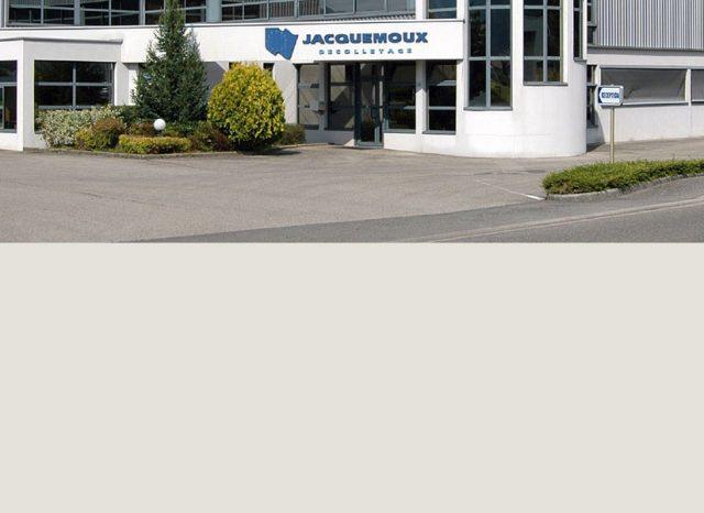 contact jacquemoux